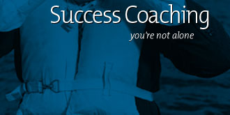 Coaching -- Learn small business marketing and small business development via our personal success coaching, business coaching, and executive coaching.